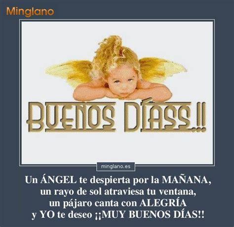 Feliz Dia De La Madre Frases Cristianas Nocturnar | Car ...