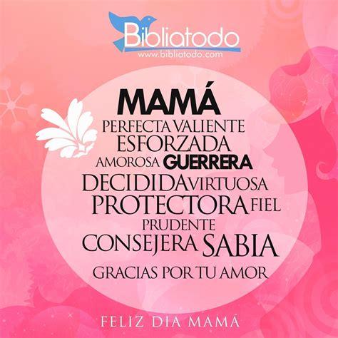 Feliz Dia Mama Cristiana | www.imgkid.com   The Image Kid ...