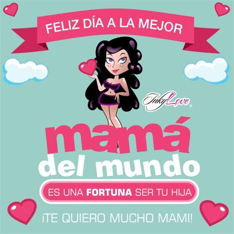 Feliz Dia Mama | www.pixshark.com   Images Galleries With ...