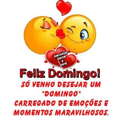 Feliz Domingo! - Amizade Amor e Arte | Facebook