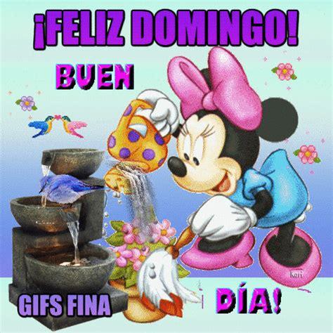 ¡FELIZ DOMINGO! Buen Día!   domingo   Feliz domingo, Feliz ...