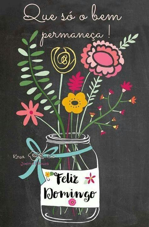 Feliz domingo!! :) | Frases
