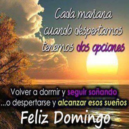 Feliz Domingo95 | Inspira tu día | Feliz domingo, Domingo ...