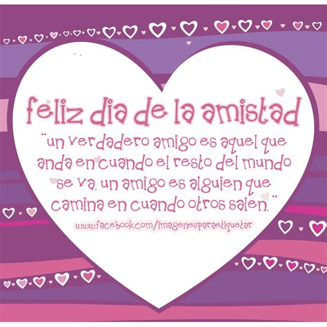 Feliz San Valentin - Frases con Imagen   Frases Actuales ...