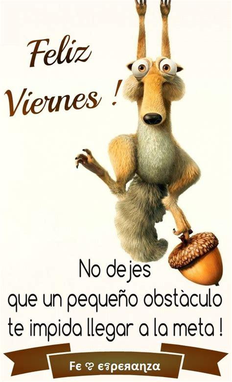 Feliz viernes | Buenos Dias | Pinterest