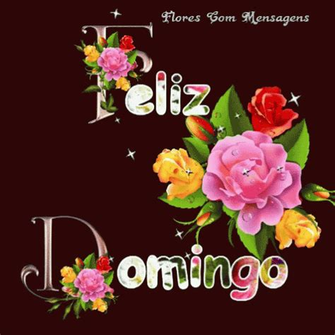 Felizdomingo GIF   Felizdomingo Domingo   Discover & Share ...