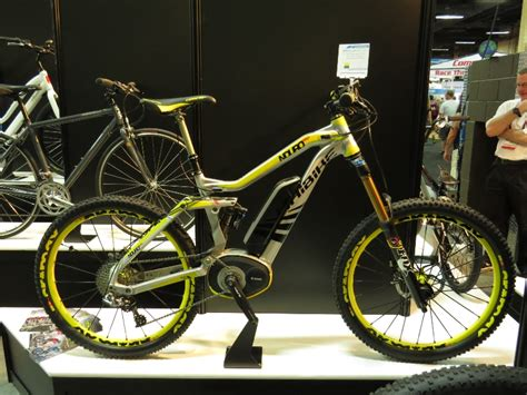 Felt Electric Fat Bike | Electric Bike Report | Electric ...