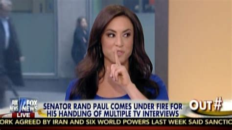 Female Fox Panelists Pile On Rand Paul For Snapping At ...