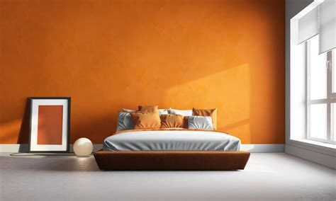 Feng Shui Bedroom - Feng Shui is the ArtOfPlacement.com