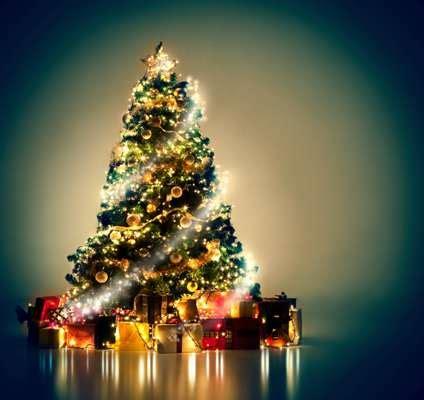 Feng shui: confira os significados da decoração natalina