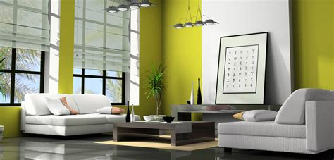 Feng Shui: consigli per la casa - Green.it