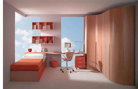 Feng Shui: El Despacho en Casa. Una díficil combinación ...
