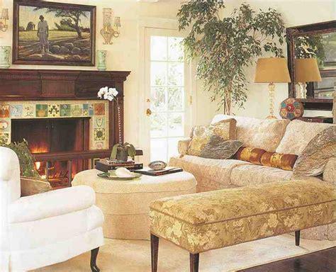 Feng Shui for Living Room - Decor IdeasDecor Ideas