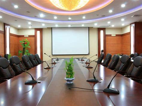 Feng Shuí Gong | Oficinas y despachos