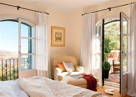 Feng Shui: guía para renovar la energía de tu casa
