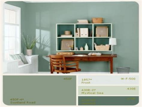 Feng Shui Home Office Colors | www.imgkid.com - The Image ...