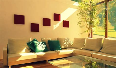 Feng Shui Ideas for Decorating Your House | DIYit
