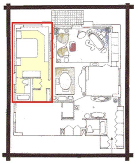 Feng Shui: la casa ideal   DEGUATE.com