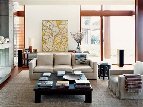 Feng Shui Living Room Colors | Home Interior Design