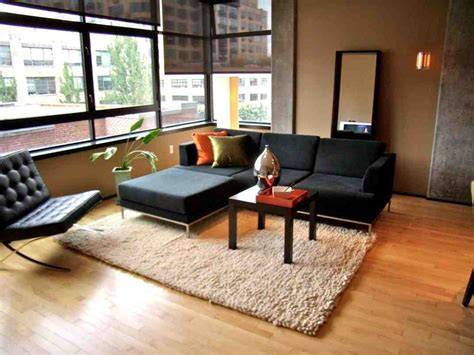 Feng Shui Living Room Furniture Placement - Decor ...
