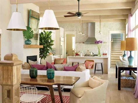 Feng Shui Living Room | Home Decor Ideas