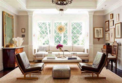 Feng Shui Living Room Layout - Decor IdeasDecor Ideas