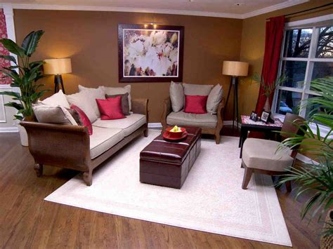 Feng Shui Living Room Style for Peace and Prosperity ...