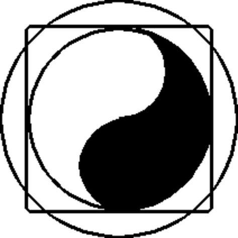 Feng Shui Mundo - YouTube