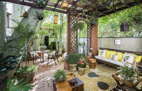 Feng Shui para renovar o astral da sua casa | Haus