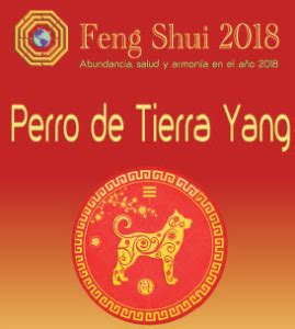 Feng Shui, Predicciones y Curas 2018 | eBooks | Education