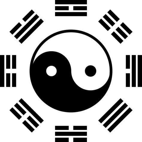 Feng shui — Wikipédia