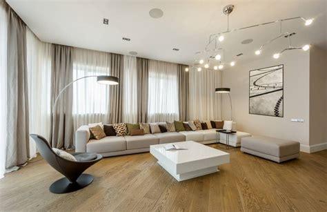 Feng Shui salon en 15 idées d'aménagement qui flirtent ...