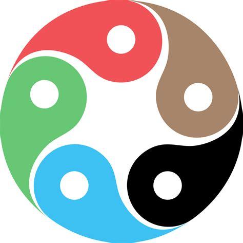 Feng Shui Wikipedia   Autos Post