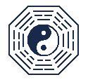 Feng shui   Wikipedia, la enciclopedia libre