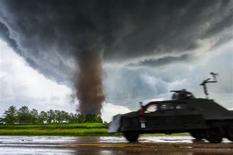 Fenómenos meteorológicos extremos   Imágenes   Taringa!
