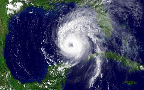 Fenómenos meteorológicos extremos