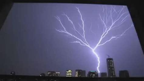 Fenómenos Meteorológicos Extremos   Situação em Cascais ...