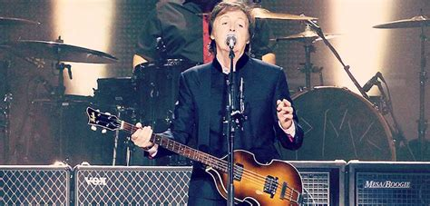 Fenway Park Seating Chart Concert Paul Mccartney   Awesome ...