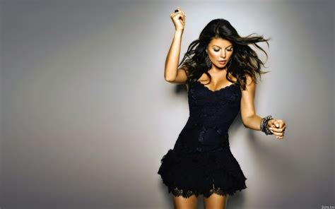 Fergie images Fergie HD wallpaper and background photos ...