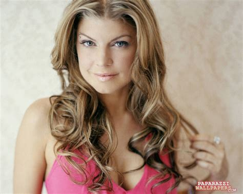 Fergie images Fergie the dutchess HD wallpaper and ...