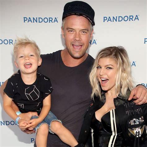 Fergie | POPSUGAR Celebrity