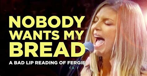Fergie's questionable national anthem performance gets a ...