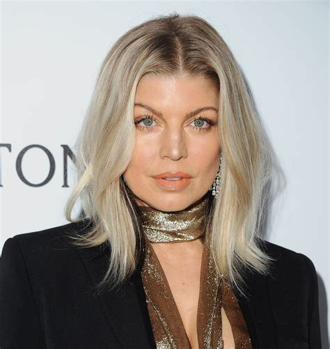 Fergie Talks About Josh Duhamel on The Wendy Williams Show ...