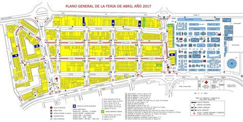 Feria de Abril de Sevilla 2017: Todo lo que tienes que ...