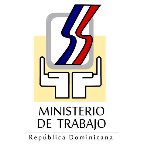 Feria de Empleos del Ministerio de Trabajo. ~ Mi Empleo RD