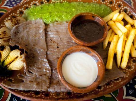 feria de la cecina 2017   CocinaDelirante