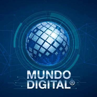 Feria del Mundo Digital 2017 inicia en CDMX | UN1ÓN | CDMX