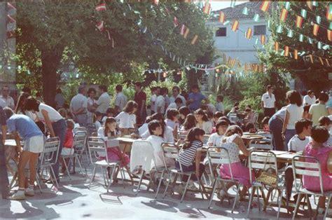 Ferias   Concurso de pintura, QUESADA  Jaén