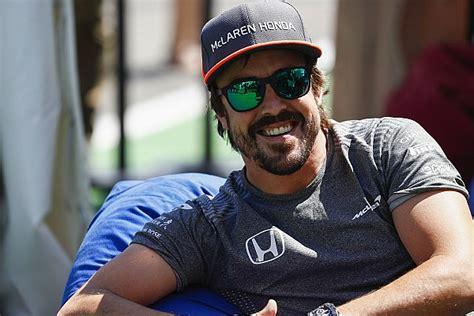 Fernando Alonso   Biografia, Notícias, Fotos e Videos