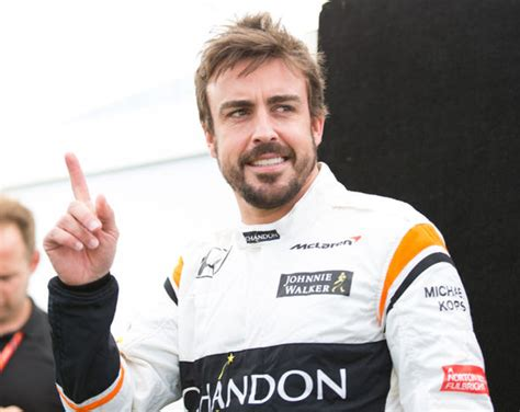 Fernando Alonso could quit McLaren because of this ...